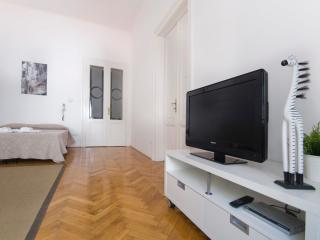 Very nice apartment in Raday Street in downtown!, Budapest