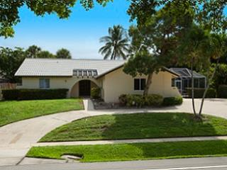 Barfield Dr S, 473, Marco Island
