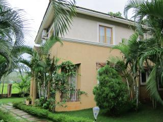 Villa Casa Mia - Close to Anjuna Beach, Assagao