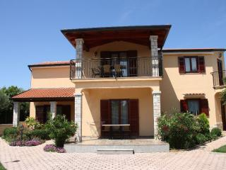 apartment Cipo A4D, Porec