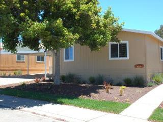 4 Bedroom, 2 Bath - Monterey Bay Area, Seaside