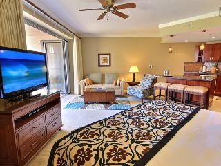 Beachfront with Luxury Hotel Amenities at Maui's #1 Resort, Kitchen & More Space - The Leilani at 331 Konea, Ka'anapali