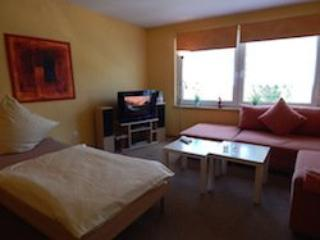 Luxury Vacation Apartment in Koblenz (# 53) ~ RA60171