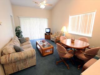 Birdie Bungalow- 2 Bedroom, 2 Bath Condo with Wooded View, Branson