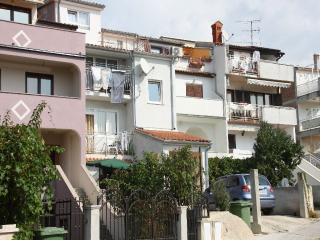 apartment Jolic B4, Porec