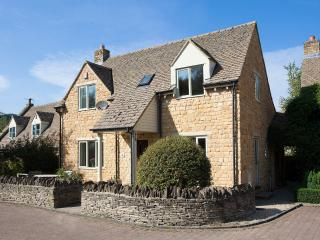 Appletree Cottage, Stow-on-the-Wold