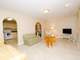 Lovely 3 BDR Townhouse in Decatur