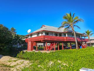 Seaside Haven - 20% Off Now to Feb 1, Hauula