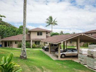 Homestead 6bd Combo (Units 085, 087), Laie