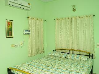 Holiday Extended Stay - Service Apartments Chennai