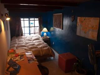 CUARTO PARA ALQUILAR EN PAZ / ROOM FOR RENT, Montevideo