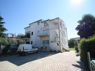 apartment Markovic B4 L, Porec