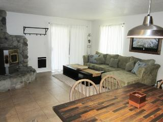 Affordable, Contemporary Condo - Listing #262, Mammoth Lakes