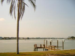 Intracoastal Indian Rocks Beach House