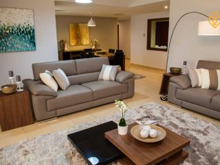 Luxury 3 B/R in JBR 615184, Dubai