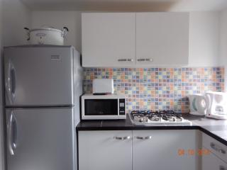 2 bed room Apartment, Pos Chiquito