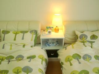 **August Last Minute 10% Discount**2BR Apartment, Nakano