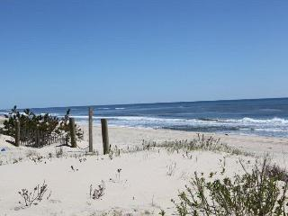 Ocean Front Cottage Montauk for rent