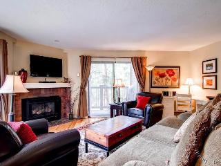 Double Eagle Condos B21 by Ski Country Resorts, Breckenridge