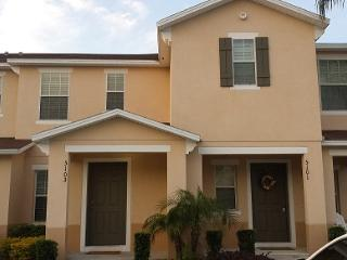 Amazing 2 Bed, 2 1/2 Bath Townhomes Rental (Rentals By Owner), Kissimmee