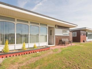 camber sands resorts, Carrossage