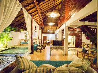 Discounted New Entry 2 bed villa Seminyak, Pejeng