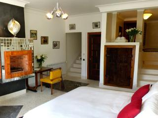 Domaine ML - Double/ Twin room, Ouirgane