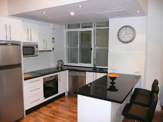 CLIVE - Modern Fitting and fixtures, Sydney