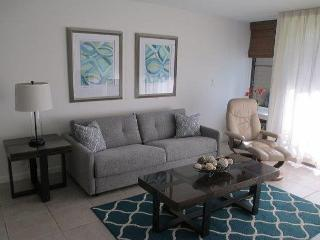 Gardenia *** Available for 30 night rentals. Please call., Kahuku