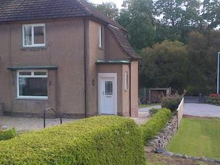 Woodland View, Linlithgow