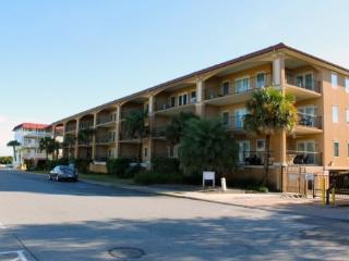Brass Rail Villas - Unit 301 - Swimming Pools - FREE Wi-Fi, Tybee Island