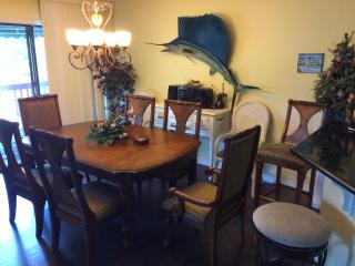 Magnificent HUGE 2 BDRM, BEST LOCATION and RATES!, Panama City Beach