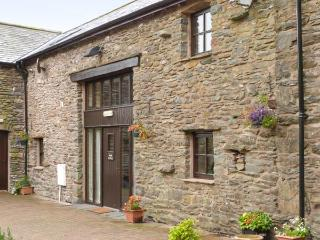 MOUNT COTTAGE, charming cottage on working farm, WiFi, beautiful scenery, great touring base, in Tebay, Ref. 915761