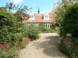 53871 - Little Orchard, Cley Next the Sea