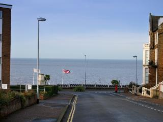 61293 - Bay View Apartment, Hunstanton