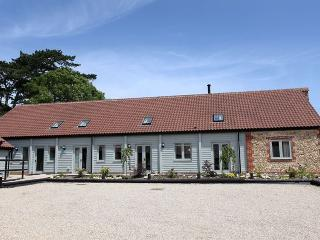 76178 - The Henhouse, East Rudham