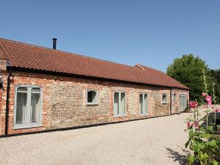 76187 - The Stables, East Rudham