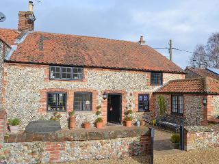 82724 - Angel Cottage, Walsingham