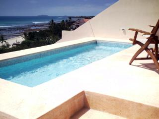 Lovely Penthouse in Punta de Mita with Private pool!!!