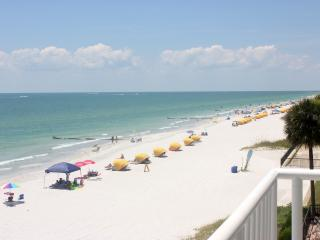 Ultimate Madeira Beach OCEAN LOVERS PARADISE!!!