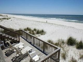 'Here to Dream' - November 15-December 25 - Lowest Rates, Gulf Shores