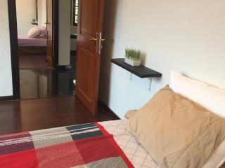 Family Accommodations 5-7, Johor Bahru Central