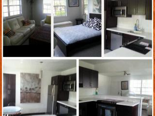 Downtown Fort Lauderdale FLATS: 2-bedroom/2-bath