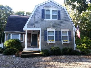 4BR 873 Old Bass River Rd. Dennis, MA