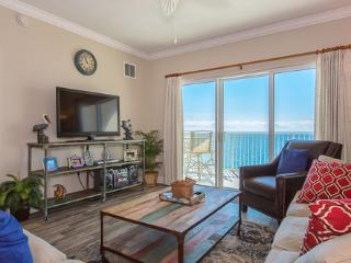Crystal Shores West 805, Gulf Shores