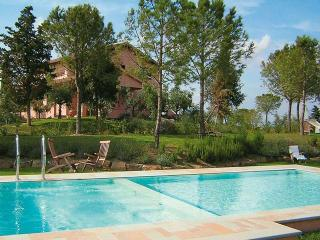 Luxury Villa in Maremma with pool, charme and atmosphere, Grosseto