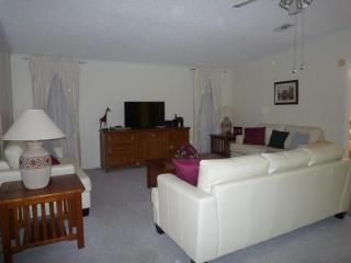Florida Private Villa 4 miles to Disney inc Wi Fi, Winter Garden