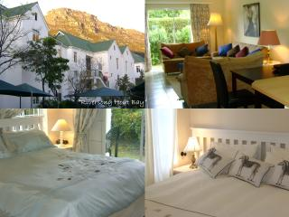 Self catering acommodation near beach, CAPE TOWN, Hout Bay