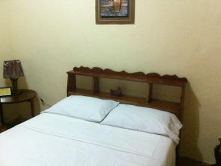 Wow! Low Budget Cozy, Clean Private Room Belize Ci, Belize City