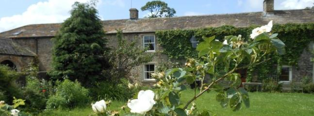 Raygill Farm House & Guest accommodation